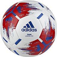 Adidas Performance Team J290 vel. 5 - Fotbalový míč