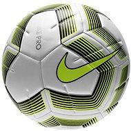 Fotbalový míč Nike Strike Pro Team vel. 5 - Fotbalový míč