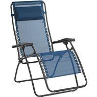 afuma RSXA Batyline Iso Océan - Garden Chair