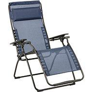 Lafuma Futura Batyline Iso Océan - Garden Chair