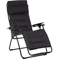 Lafuma Futura AirComfort Acier - Zahradní židle