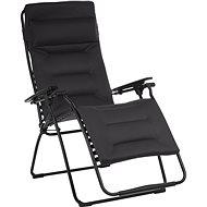 Lafuma Futura XL AirComfort Acier - Zahradní židle
