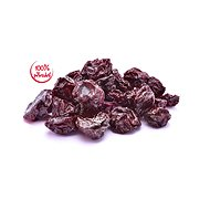 Dried Cherries, 100% Natural, 750g - Dried Fruit