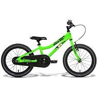 Alza bike 16