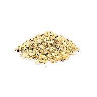 Hemp Seed, Peeled, 500g - Seeds