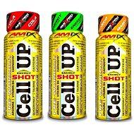 Amix Nutrition CellUp Shot, 60ml - Anabolizer