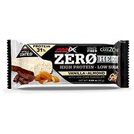 Amix Nutrition Zero Hero 31% Protein Bar, 65g, Vanilla Almond - Protein Bar