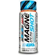 Amix Nutrition MagneShot Forte, 60ml, Blood Orange - Sportovní nápoj