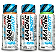 Amix Nutrition MagneShot Forte, 60ml - Sports Drink
