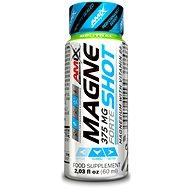 Amix Nutrition MagneShot Forte, 60ml, Neutral - Sportovní nápoj