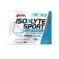 Amix Nutrition Isolyte Sport Drink, 30g, Mango - Sportovní nápoj