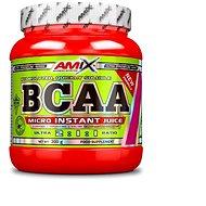 Amix Nutrition BCAA Micro Instant 300g - Aminokyseliny