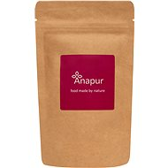 Anapur Fit - 35 Meals - Long Shelf Life Food