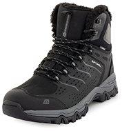 Alpine Pro Benjo - Casual Shoes