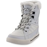 Alpine Pro Kolina - Casual Shoes