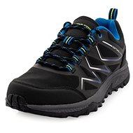 Alpine Pro Nolo - Trekking Shoes