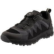 Alpine Pro Amigo - Trekking Shoes