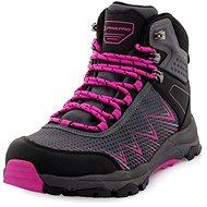 Alpine Pro Roddo - Trekking Shoes