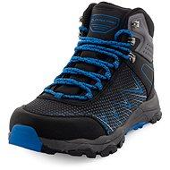 Alpine Pro Roddo - Trekové boty