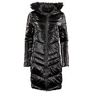 Alpine Pro Rella - Coat