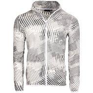 Alpine Pro Eloin - Sweatshirt
