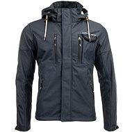 Alpine Pro Arin - Jacket
