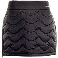 Alpine Pro Casita - Skirt