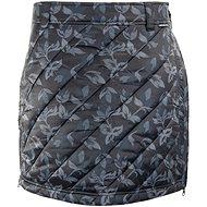 Alpine Pro Camilla - Skirt