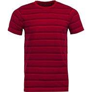 Alpine Pro Ratiz - T-Shirt