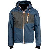 Alpine Pro Veren - Jacket