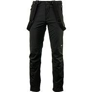 Alpine Pro Amid 3 - Trousers