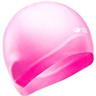 Aquawave PRESTI CAP růžová