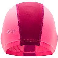 Aquawave JANU CAP růžová - Plavecká čepice