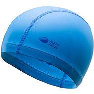 Aquawave DRYSPAND JR CAP modrá