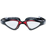 Aquawave VIPER - Plavecké brýle