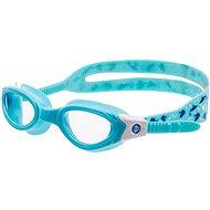 Aquawave HAVASU JR modrá - Plavecké brýle