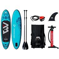 AQUA MARINA Vapor 9'10''x30''x4.7'' - Paddleboard s příslušenstvím
