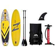 ZRAY E11 Combo 11'0''x32''x5'' - Paddleboard s příslušenstvím