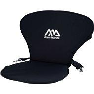 AQUA MARINA Kayak seat - Seat