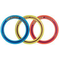 AEROBIE Ring Sprint - Frisbee