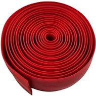 Arex Florbalová omotávka červená