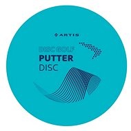 Artis Disc Golf Putter - Hra