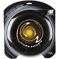Sunflex ORION - Frisbee