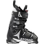 Atomic HAWX PRIME 110 Black/White - Pánské lyžařské boty