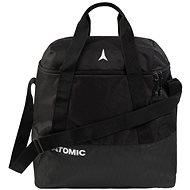 Atomic BOOT BAG Black/Black - Sportovní taška