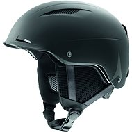 Atomic Savor Black vel. S - Lyžařská helma
