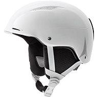 Atomic SAVOR Pearl - Lyžařská helma