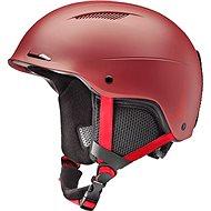 Atomic SAVOR Red vel. M - Lyžařská helma