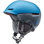 Atomic REVENT+ LF Blue - Lyžařská helma