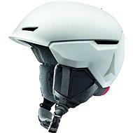 Atomic Revent+ White vel. L - Lyžařská helma